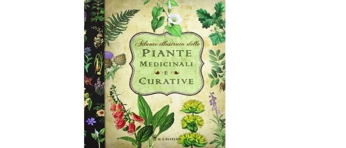 atlante-illustrativo-delle-piante-medicinali-e-curative