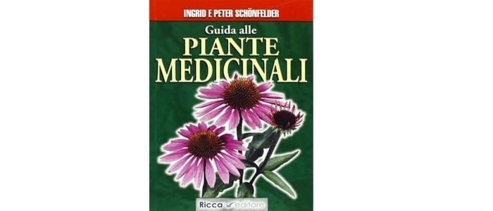 guida-alle-piante-medicinali