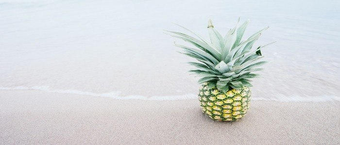 controindicazioni-ananas