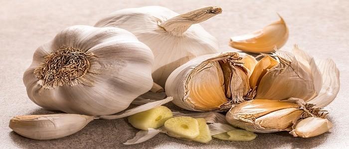 proprieta-aglio