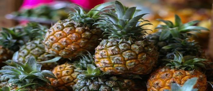 vitamine-ananas