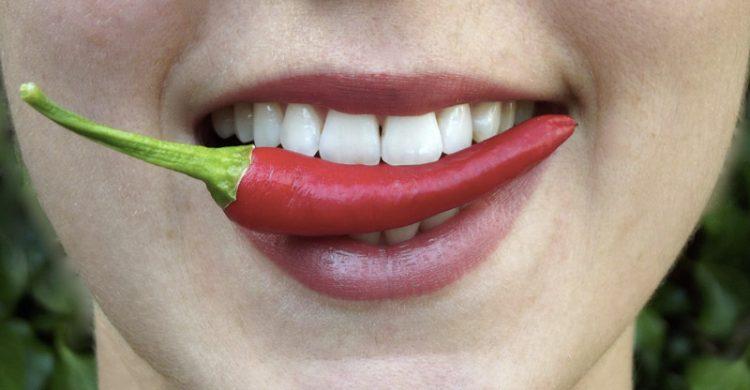 Si Può Mangiare il Peperoncino in Gravidanza?
