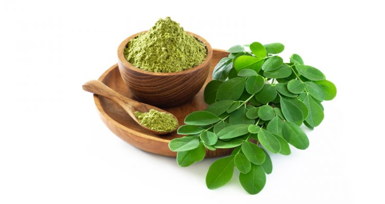 Moringa Proprietà e Benefici
